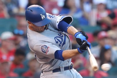 Dodgers aim to stay sharp vs. Diamondbacks