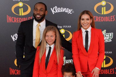 Stephen 'tWitch' Boss, Allison Holker confirm baby girl's birth