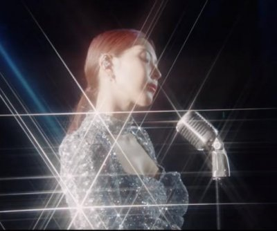 BoA teases 'Starry Night' music video featuring Crush