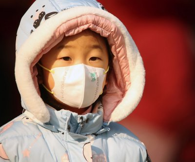 China: 9 dead, 440 infected with Wuhan coronavirus