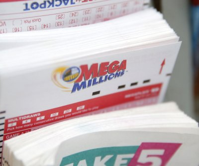 Leaving work early leads North Carolina woman to lottery jackpot