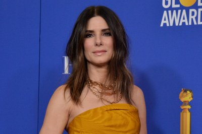 Sandra Bullock spends 56th birthday with Jennifer Aniston, Sarah Paulson