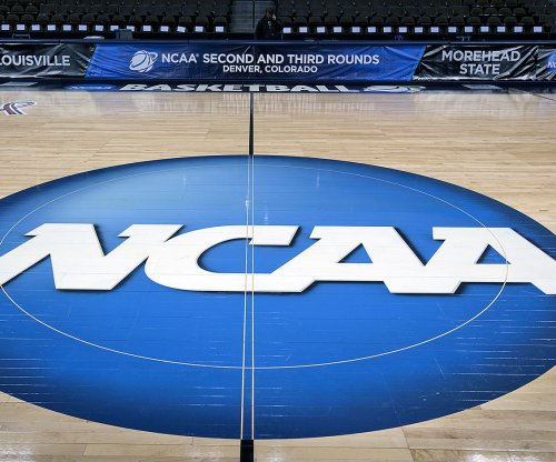 NCAA basketball tourneys this year could feature COVID-19 forfeits