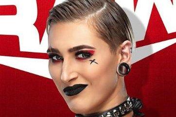 WWE Raw: The Fiend gets revenge on Randy Orton, Rhea Ripley arrives