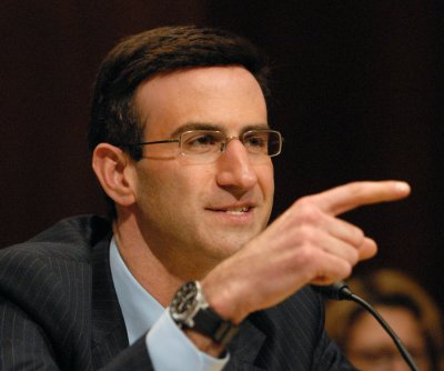 Orszag: Daughter born out of wedlock