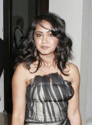 Parminder Kaur Nagra joins 'The Blacklist' cast [VIDEO]