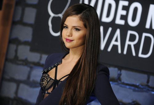 Selena Gomez wants to earn her movie roles