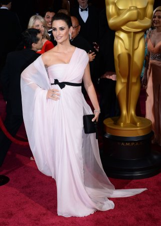 Penelope Cruz joins 'Zoolander 2'
