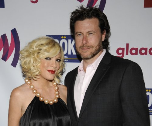 Tori Spelling discusses future of 'True Tori'