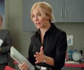 Sienna Miller, Vince Vaughn star in 'Unfinished Business' trailer