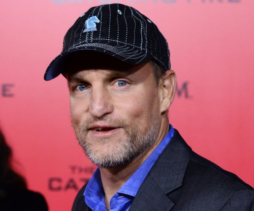 Woody Harrelson to star in director Rob Reiner's 'LBJ' political drama