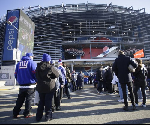 NFL sets Dec. 30 deadline for stadium proposals