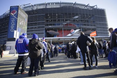 NFL sets Dec. 30 deadline for stadium proposals