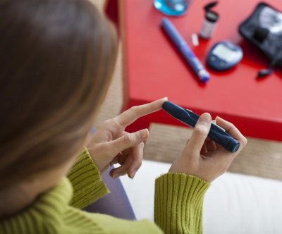 Scientists identify possible trigger for type 1 diabetes