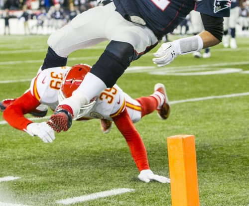 Husain Abdullah retires after suffering five concussions