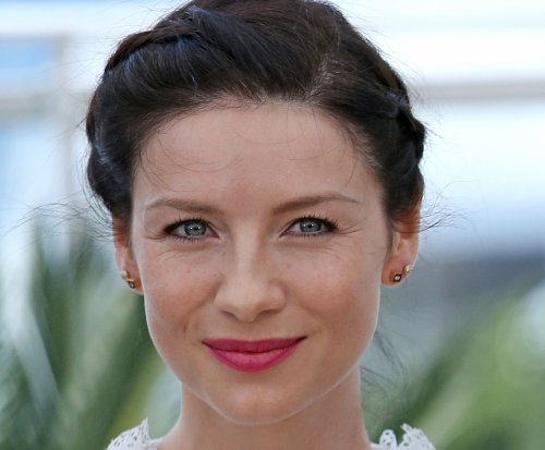 Starz renews 'Outlander' for two more seasons