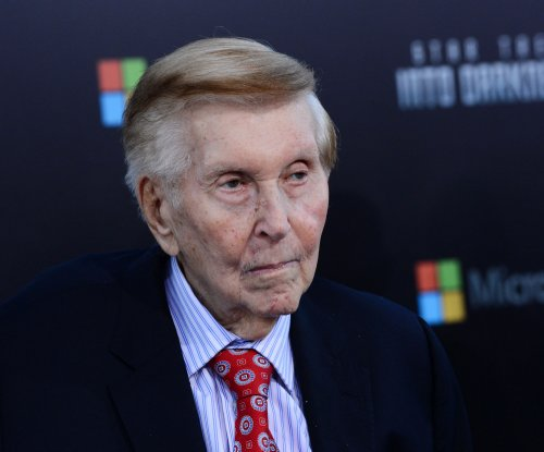 Viacom drama ends as Redstones oust CEO, regain control