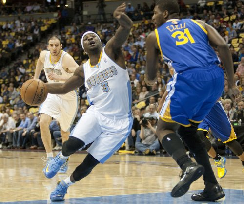 Ty Lawson attorney denies warrant issued