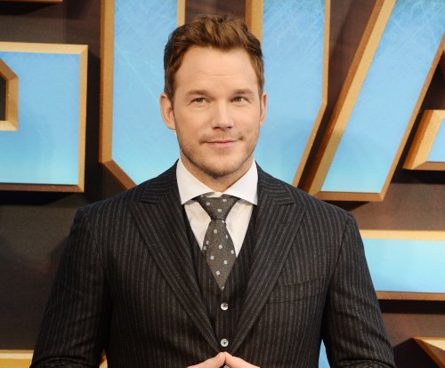 'Guardians of the Galaxy Vol. 2' tops the North American box office with $145M