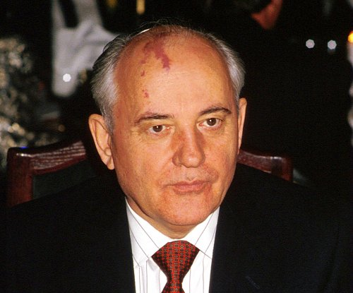 On This Day: Gorbachev removed in coup