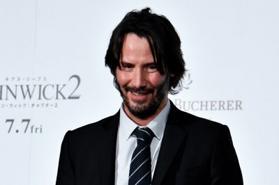 'John Wick: Chapter 3' receives May 2019 release date