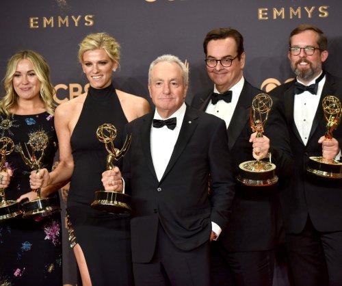 'SNL' announces three new cast members