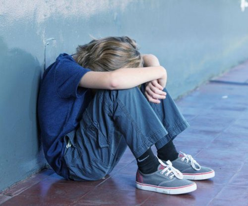 Childhood trauma may harm the heart decades later