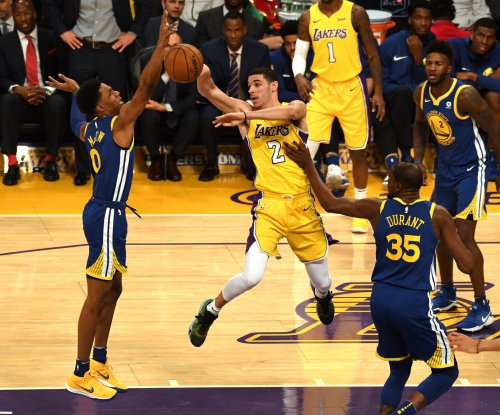 Denver Nuggets shift into must-win mode vs. Los Angeles Lakers