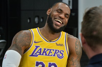 Lakers seek third straight win in game against Spurs