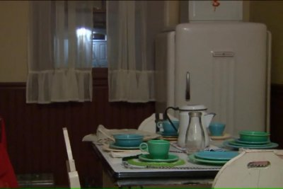 House from 'A Christmas Story' lets fans stay the night