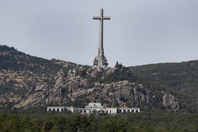 Spanish dictator Francisco Franco's body will be exhumed, court rules