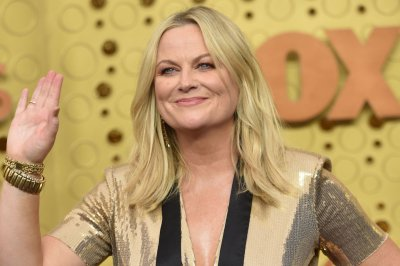 'Parks and Recreation' Paley Center salute to air before reunion special