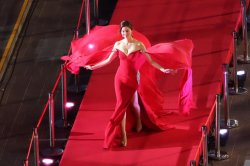 Busan International Film Festival to screen movies from 70 countries