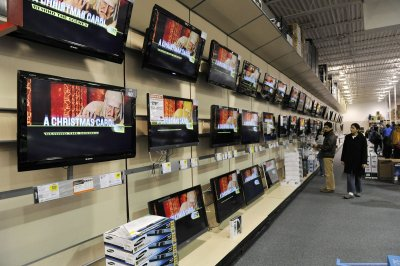 Tipped-over furniture, TVs can kill