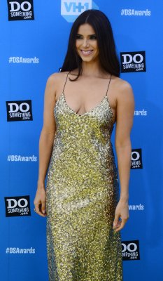 Roselyn Sanchez: Season 2 of 'Devious Maids' even deadlier