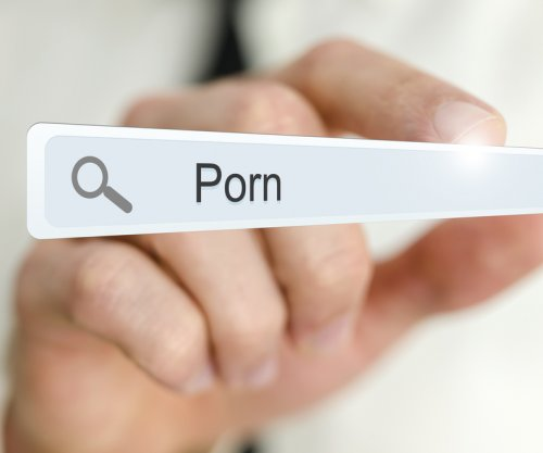 India blocks access to porn websites