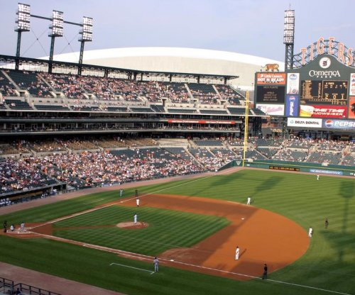 Detroit Tigers ace asks MLB for more safeguards after fan drilled by ball