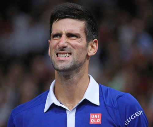 Novak Djokovic apologizes to clarify comments about equal pay for women