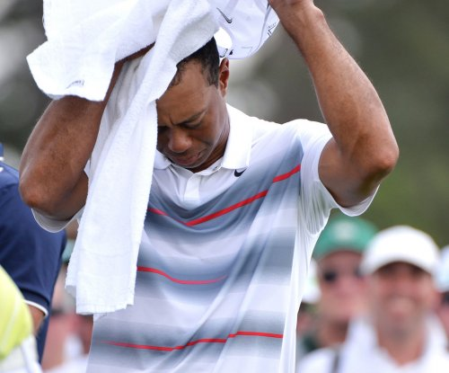 Golf News: Tiger Woods drops out of U.S. Open, Dustin Johnson settles lawsuit