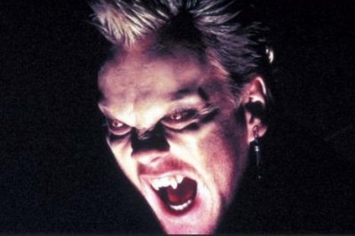 'The Lost Boys' TV series in development at The CW