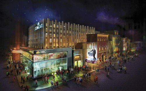 New details revealed about Universal Orlando's Jimmy Fallon theme-park attraction