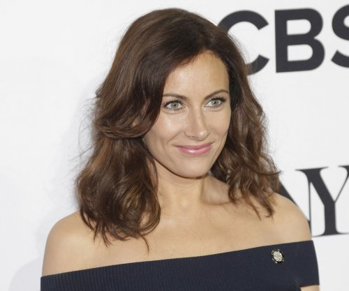 Erica Durance replaces Laura Benanti as Alura in 'Supergirl'