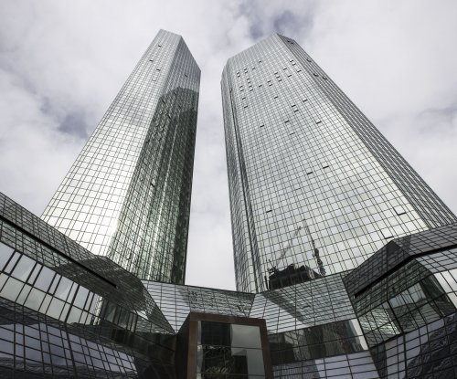 Deutsche Bank to cut 7,000 jobs in profitability plan