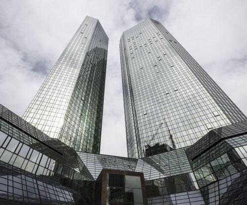 Deutsche Bank to cut 7,000 jobs in profitability plan