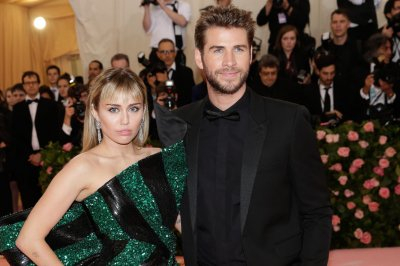 Liam Hemsworth wishes Miley Cyrus 'nothing but health and happiness'