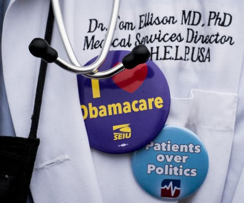 Affordable Care Act premiums to drop 4 percent in 2020