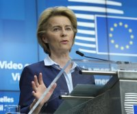 EU sets new climate change goals, including net-zero emissions by 2050
