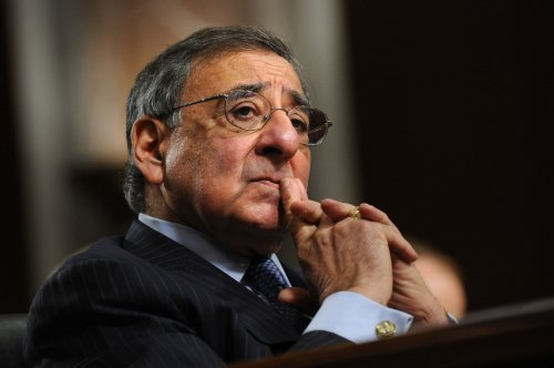Panetta warns against spending cuts