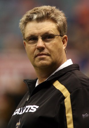 St. Louis Rams will replace fired defensive coordinator Tim Walton with Gregg Williams