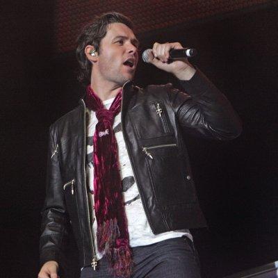 Former 'American Idol' contender dies